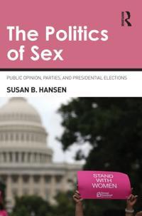Politics of Sex