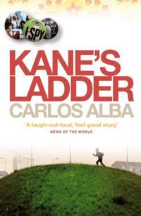 Kane's Ladder