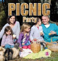 Picnic Party