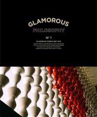 Glamorous Philosophy No. 1
