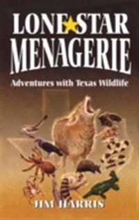 Lone Star Menagerie
