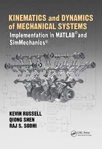 Kinematics and Dynamics of Mechanical Systems