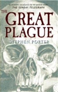 Great Plague of London