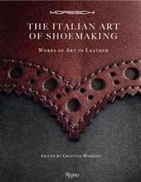 Italian Art of Shoemaking, The