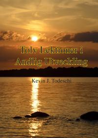 Tolv lektioner i Andlig Utveckling