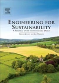 Engineering for Sustainability