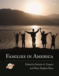 Families in America 2015