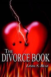 The Divorce Book