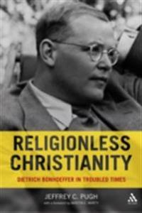 Religionless Christianity