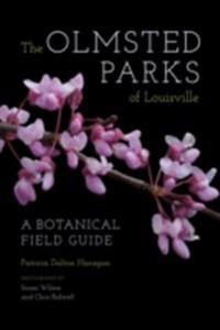 Olmsted Parks of Louisville