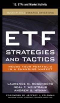 ETF Strategies and Tactics, Chapter 13