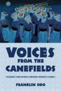 Voices from the Canefields