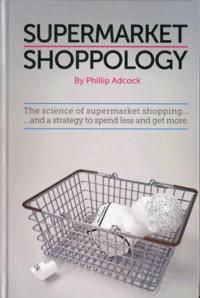 Shoppology