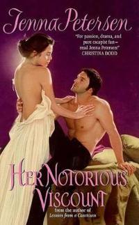 Her Notorious Viscount