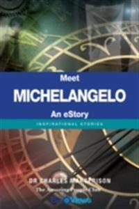 Meet Michelangelo - An eStory