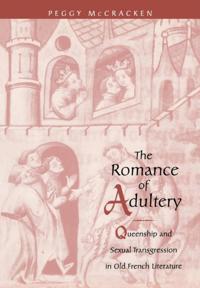 Romance of Adultery