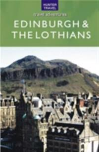 Scotland - Edinburgh & the Lothians