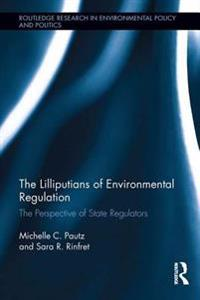 Lilliputians of Environmental Regulation
