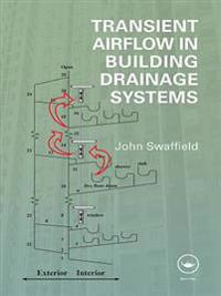 Transient Airflow in Building Drainage Systems
