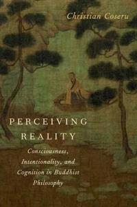Perceiving Reality