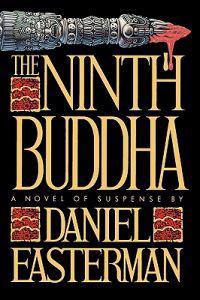The Ninth Buddha