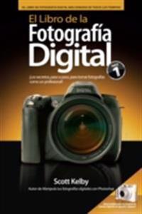 El Libro de la Fotografia Digital
