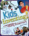 Kids Inventing!