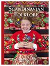 Scandinavian folklore vol. I