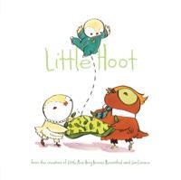 Little Hoot