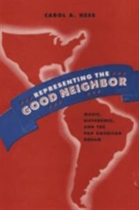 Representing the Good Neighbor