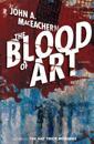 Blood of Art