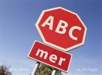 ABC mer
