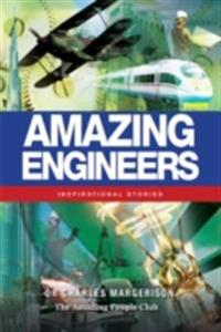 Amazing Engineers