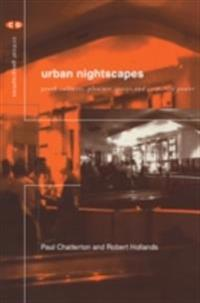Urban Nightscapes