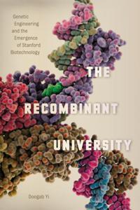 Recombinant University