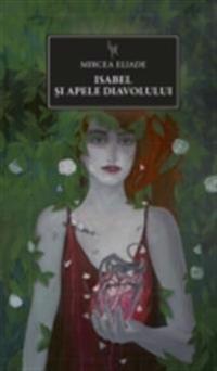 Isabel si apele diavolului