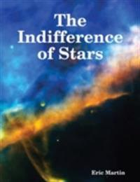 Indifference of Stars