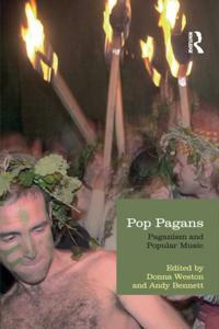 Pop Pagans