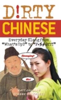 Dirty Chinese