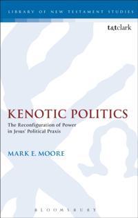 Kenotic Politics