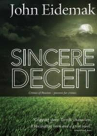 Sincere Deceit