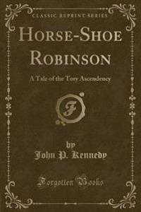 Horse-Shoe Robinson