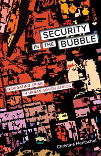 Security in the Bubble