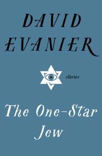 One-Star Jew