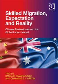 Skilled Migration, Expectation and Reality