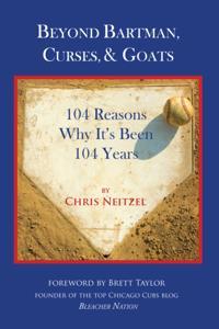 Beyond Bartman, Curses, & Goats