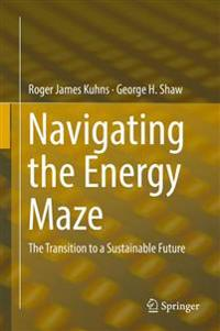 Navigating the Energy Maze