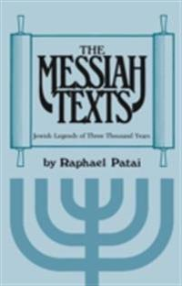 Messiah Texts