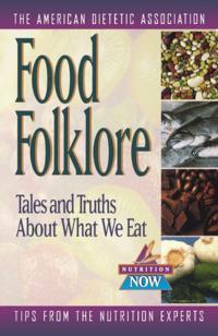 Food Folklore