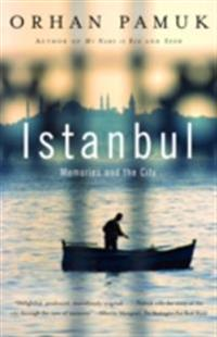 Istanbul (Special Illustrated Edition)